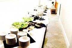 Hall Buffet 1