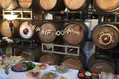 Private-Party-Barrel-Room-Buffet-2