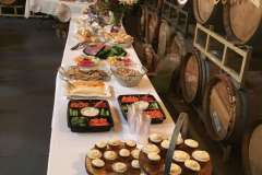 Private-Party-Barrel-Room-Buffet