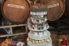 Rustic-Baby-Shower-4