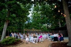 170520_Anderson_wedding