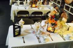 Afternoon-Reception-Floral-4