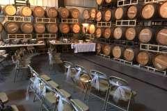 Barrel-Room-Wedding-Small