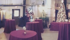 Christmas-Reception-2