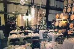 Christmas-Rehearsal-Dinner