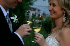 Greta-and-Jared-Wedding