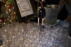 Self Serve Wine Bar