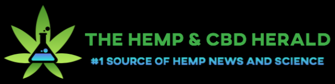 The Hemp & CBD Herald
