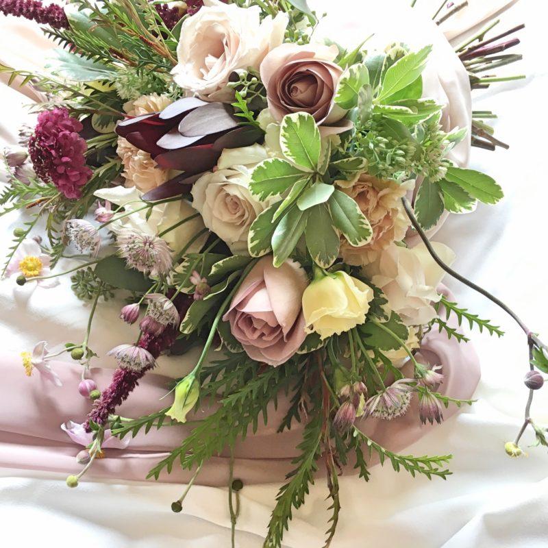 wedding_Fotor