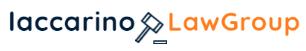 Iaccarino Law Group