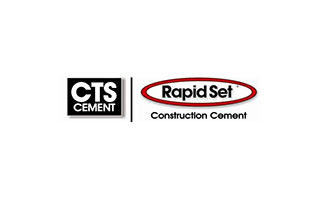 CTS RapidSet