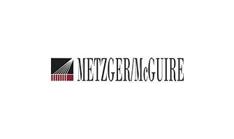Metzger McGuire