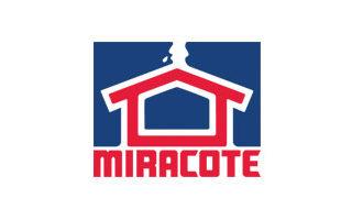 Miracote