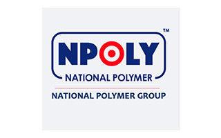 National Polymer