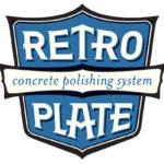 RetroPlate Polishing System
