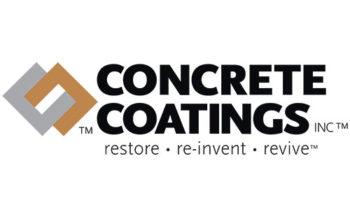 Concrete Coatings Urethane Epoxy