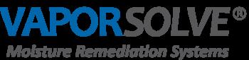 VaporSolve® Moisture Remediation Systems