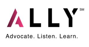 Ally Energy