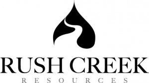 Rush Creek Resources