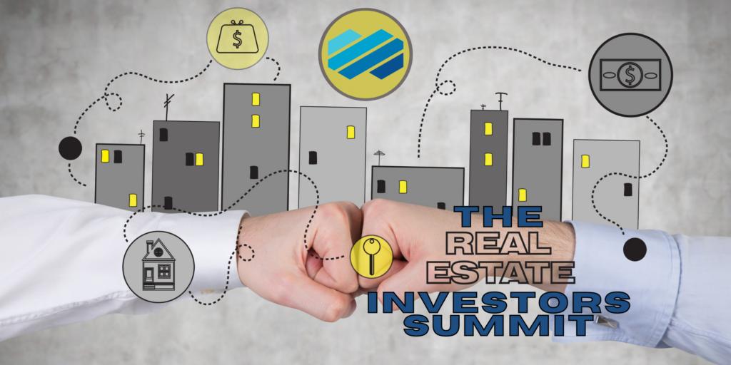 The Real Estate Investors Summit