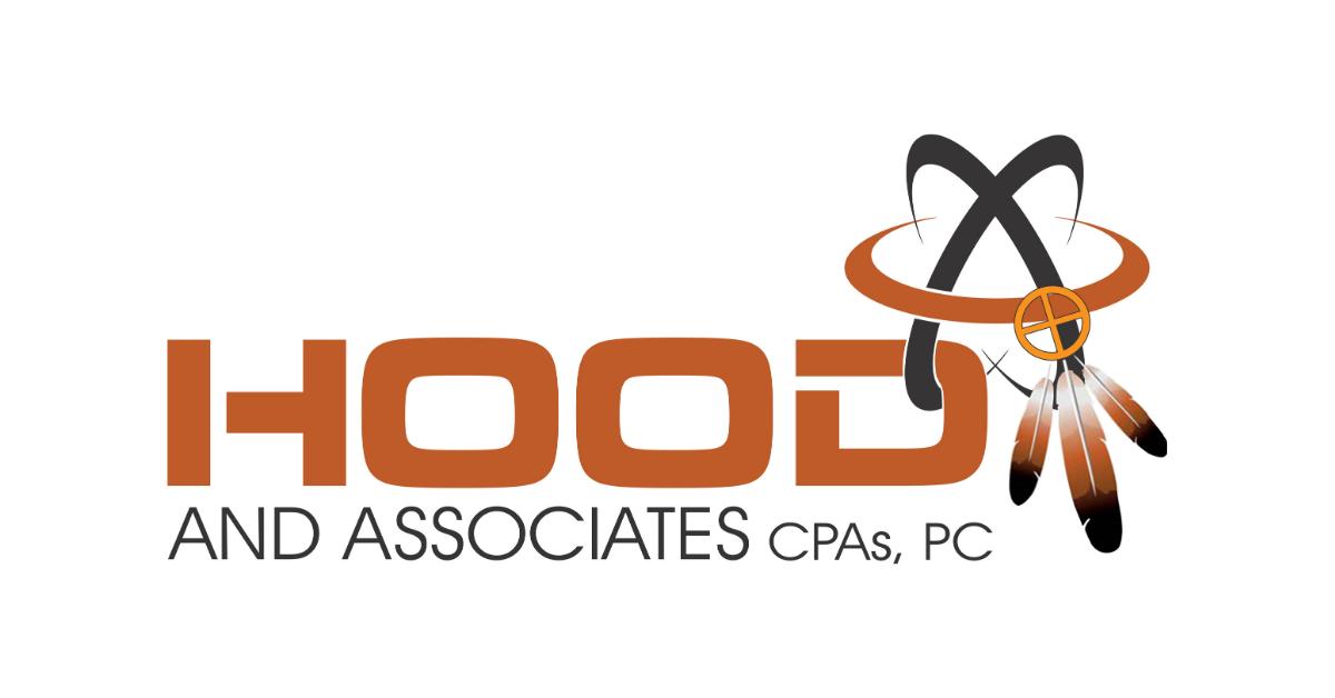 Hood and Associates CPAs