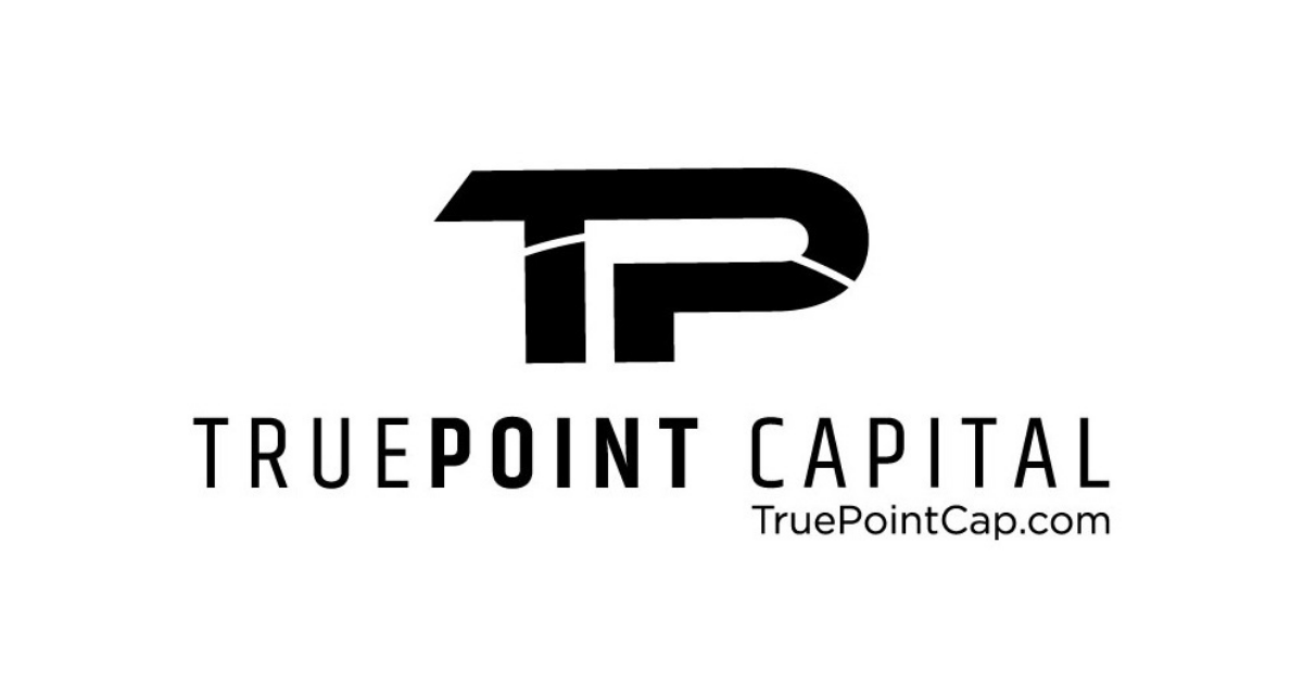 TruePoint Capital