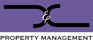 J & J Property Management