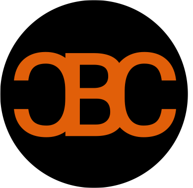 Cold Brew Connection Logo