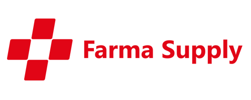 Farma Supply – Medicamentos Importados