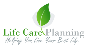 Life Care Planning