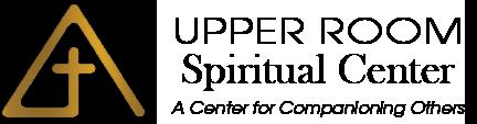 Upper Room Spiritual Center