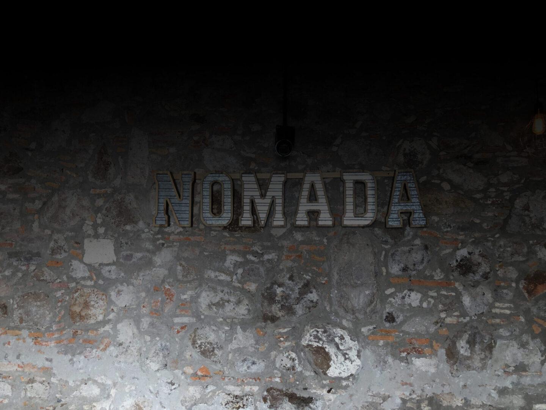 Nomadaa