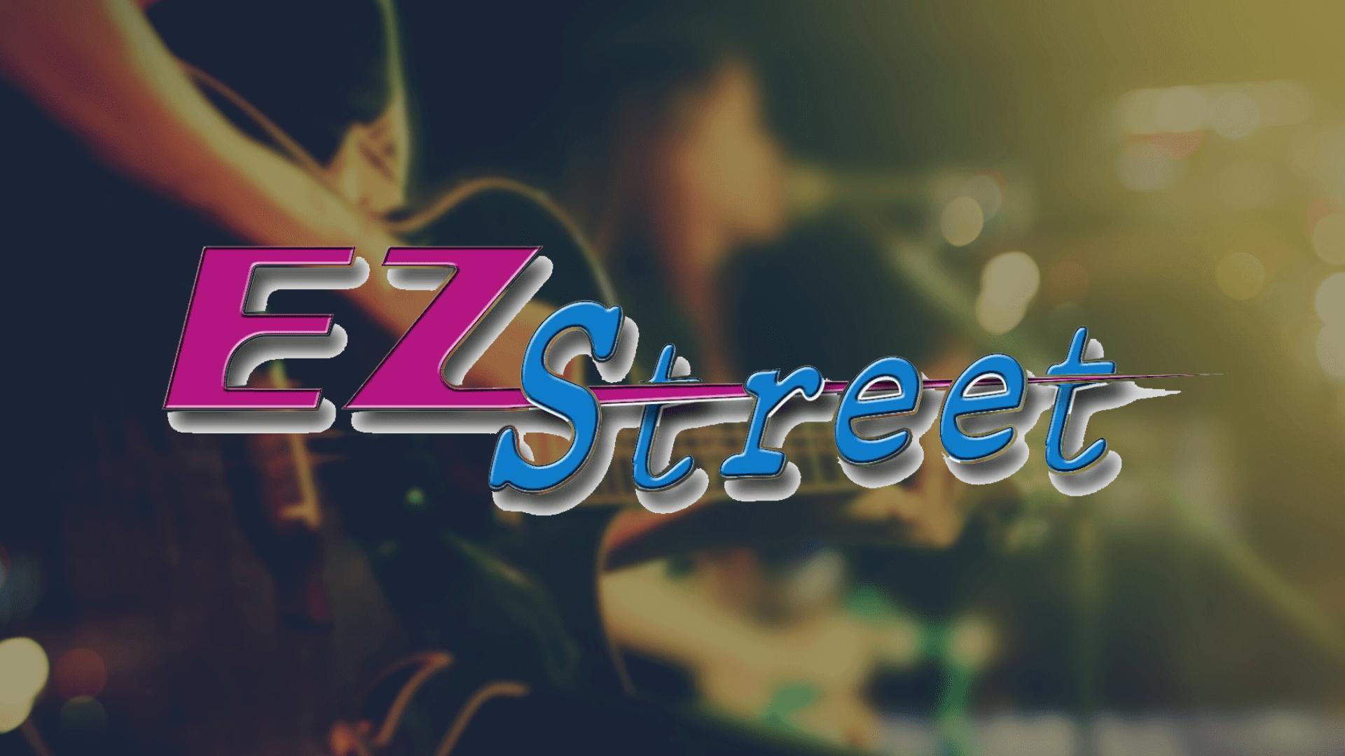 EZ Street Band