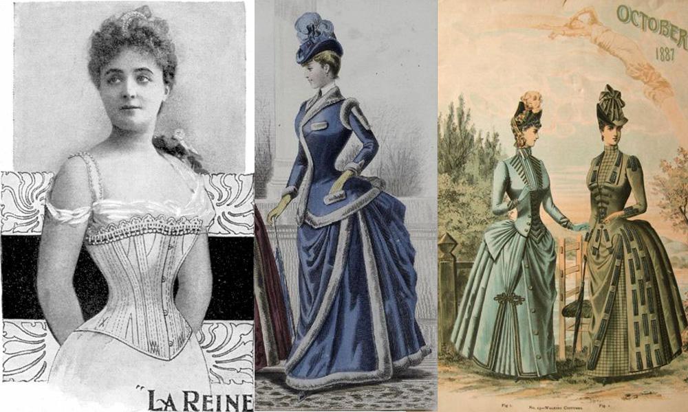 corset-brustle
