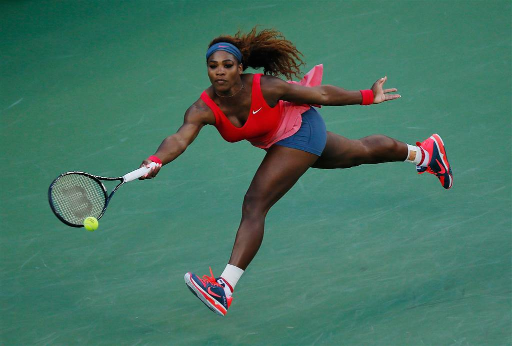 ss-140908-serena-williams-16.nbcnews-ux-1024-900