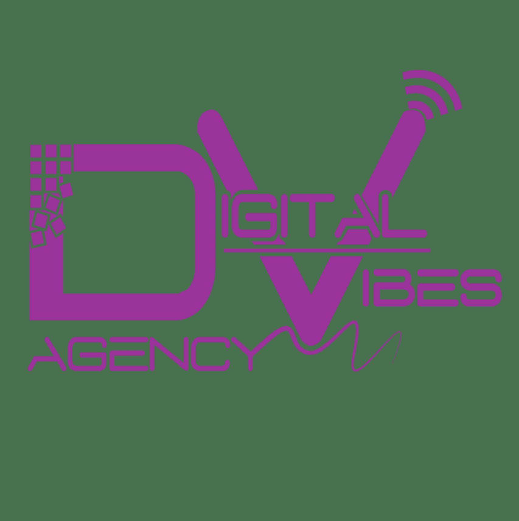 digital vibes agency marketing