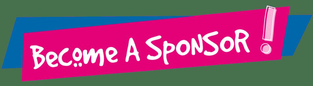 nonprofit sponsorship