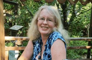 Angela Feldman