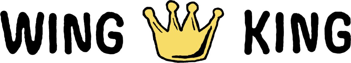 Wing King Of York