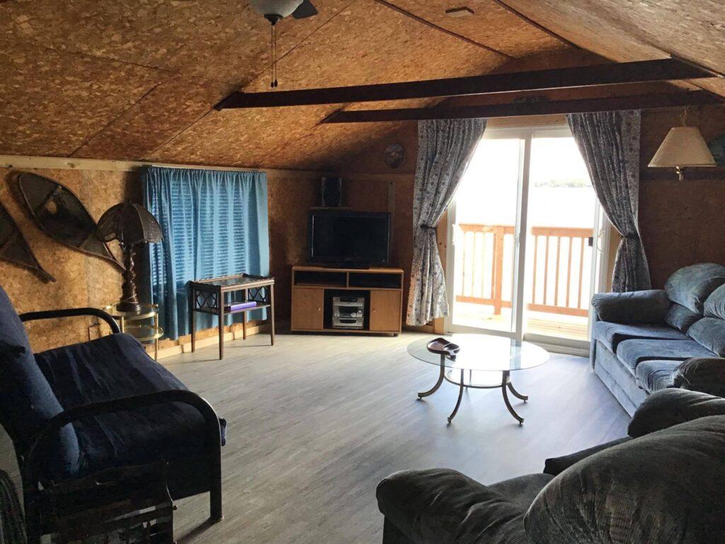 Living-Room-v1-Boat-House