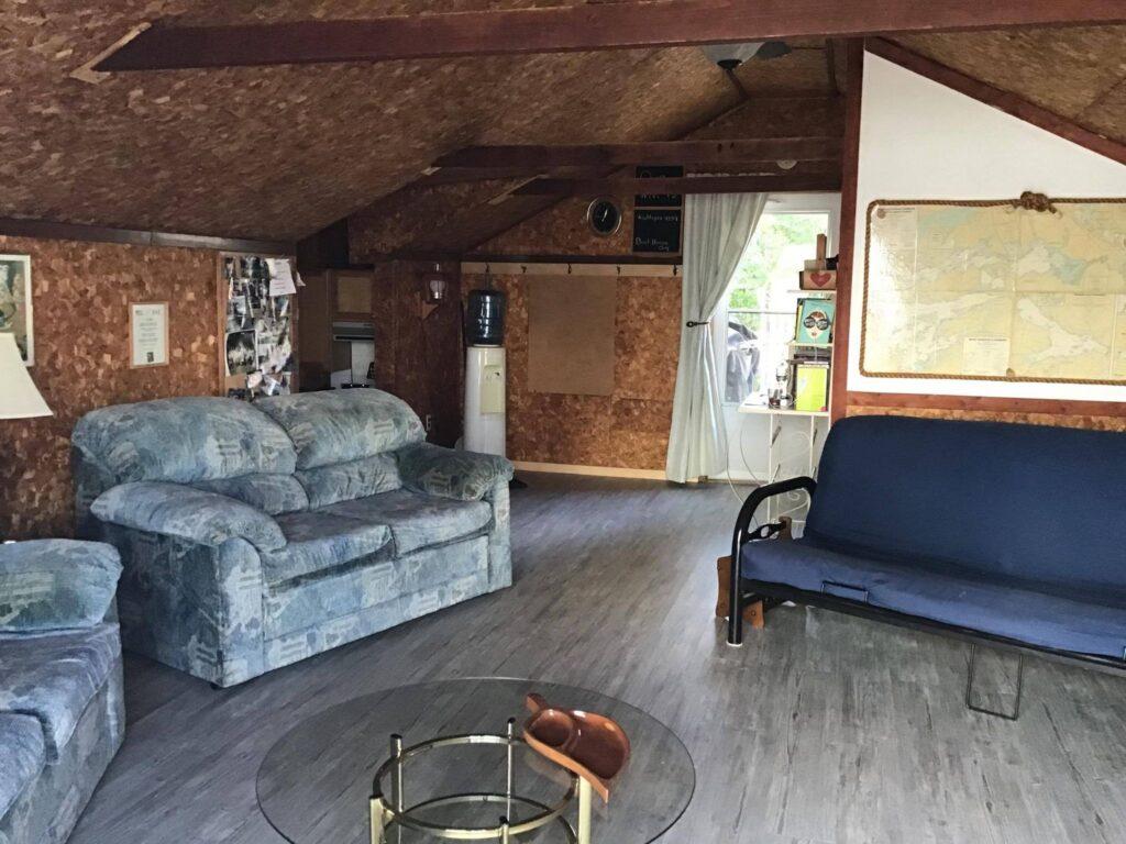 Living-Room-v2-Boat-Hous