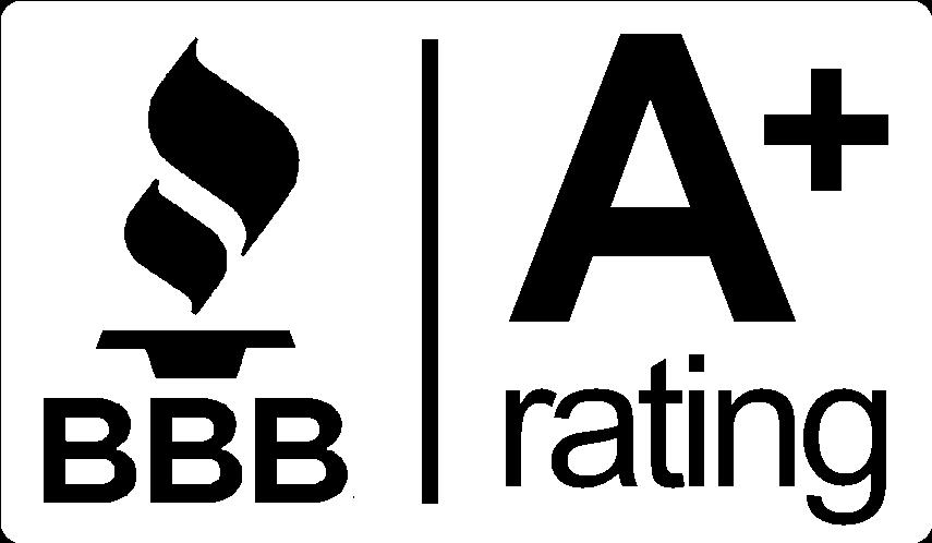 transparent bbb (4)