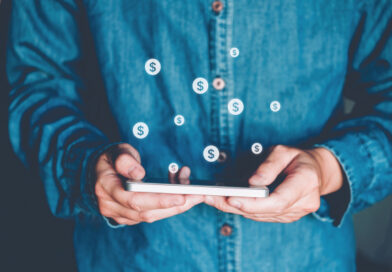 Casa pivots to provide self-custody services to secure bitcoin – TechCrunch