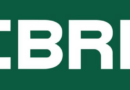CBRE Group: Short-Term Pain, Long-Term Gain (NYSE:CBRE)