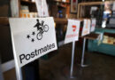 Postmates cuts losses in Q2 as it heads towards tie-up with Uber – TechCrunch