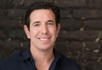 Political strategist turned tech investor Bradley Tusk on SPACs as a tool for VCs – TechCrunch