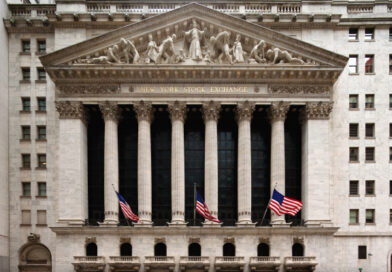 Datto trades modestly higher after pricing IPO at top of range – TechCrunch
