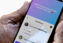 Facebook's Libra could launch in January – TechCrunch