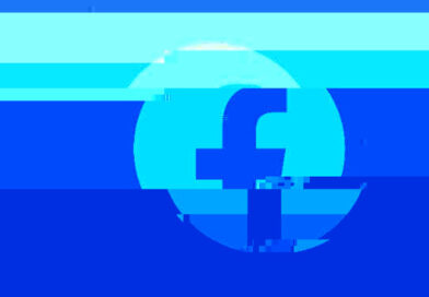 Facebook's latest ad tool fail puts another dent in its reputation – TechCrunch