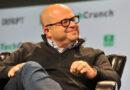 Twilio CEO Jeff Lawson says wisdom lies with your developers – TechCrunch